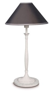 Lampe de table Philips InStyle