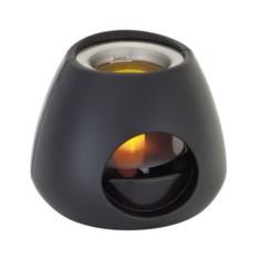 Micro diffuseur de parfum USB à LED