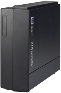 onduleur 800 VA 480 W powerwalker VFD 800
