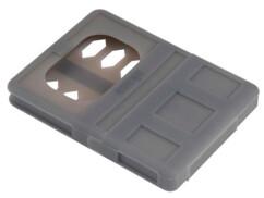 """Protection pour Disque dur 2,5"""" Flexstor S25"""