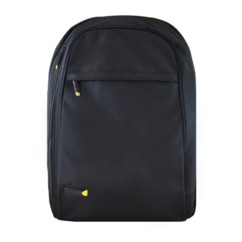 "sac a dos pour grand ordinateur portable jusqu'à 17"" TANZ0713V3 techair"