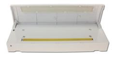 soude sac plastique pour conservation avec piles
