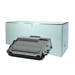 toner compatible brother tn-3480