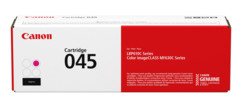 toner original canon 045 magenta pour imprimante laser multifonction isensys MF633CDW