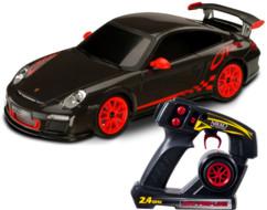 porsche 911 GT3 RS radiocommandée jouet garcon voiture de sport