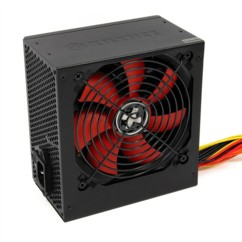 alimentation pc gaming 700w atx 24 xlience c series xp700r6