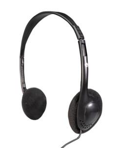 Casque audio filaire LX-911