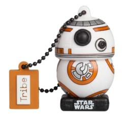 Clé USB Star Wars 16 Go (2017) - BB-8