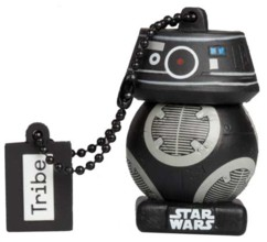 Clé USB Star Wars 16 Go (2017) - BB-9E