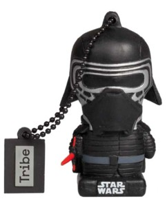 Clé USB Star Wars 16 Go (2017) - Kylo Ren