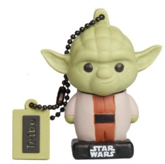 Clé USB Star Wars 16 Go (2017) - Yoda