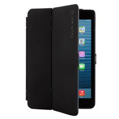 Coque-étui pour iPad Mini 4 TechAir TAXIPF027
