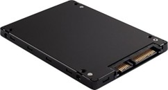 Disque SSD Micron M1100 - 1 To