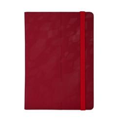 """Étui de protection Surefit CBUE1210 pour tablettes 9-10"""" - Rouge"""