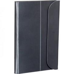 Étui pour iPad Mini avec clavier sans fil Verbatim Folio Mini