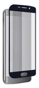 Façade de protection en verre trempé 9H pour Samsung Galaxy A8