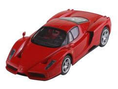 Ferrari Enzo radiocommandée avec App iOS