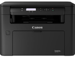 imprimante laser multifonction canon isensys md113w monochrome avec scanner