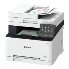 Imprimante laser multifonction Canon i-Sensys MF635Cx (avec Fax)