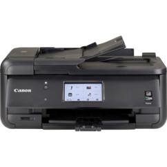 Imprimante multifonction Pixma TR8550