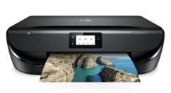 Imprimante multifonction jet d'encre HP Envy 5030