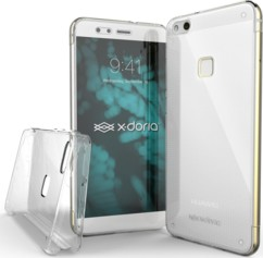Protection intégrale pour Huawei P10 Lite : Defense 360°