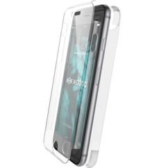 Protection intégrale pour iPhone 7 / 8 / SE 2020 : Defense 360°