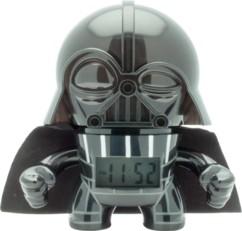Réveil lumineux Darth Vader BulbBotz