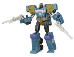 robot jouet transformers generations combiner wars onslaught n3 bruticus