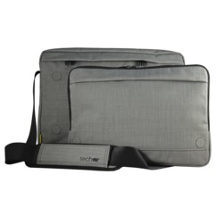 "Sacoche Notebook Evo 15,6"" avec housse amovible"