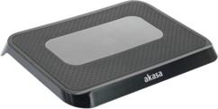 "Tablette de ventilation PC jusqu'à 15,6"" Akasa Metro"