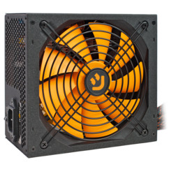 Alimentation ATX Woden 650W 80 Plus Bronze