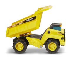 Camion benne basculante Power Movers 08045.