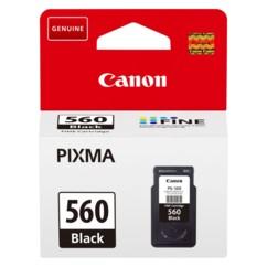 Cartouche d'encre Canon PG-560.