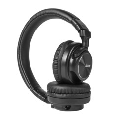 Casque filaire Sweex SWHP200B