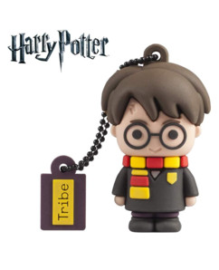 Clé USB 16 Go Harry Potter