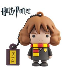 Clé USB Hermione Granger - 16 Go