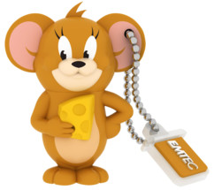 Clé USB 16 Go Looney Tunes - Jerry