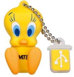 clé usb 16 go emtec looney tunes Titi