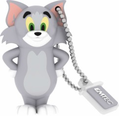 Clé USB 16 Go Looney Tunes - Tom