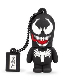Clé USB Marvel Venom 16 Go.