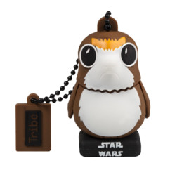 Clé USB Star Wars 16 Go - Porg