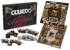 jeu de société deduction cluedo game of thrones trone de fer serie