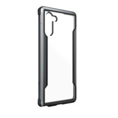 Coque renforcée antichoc pour Galaxy Note 10 : Defense Shield