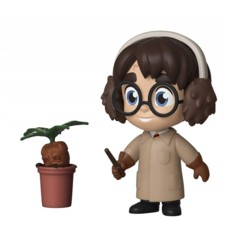 Figurine Funko Pop Harry Potter et Mandragore.