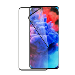 "Film de protection ""Flexy Shield"" pour Samsung Galaxy S10+"