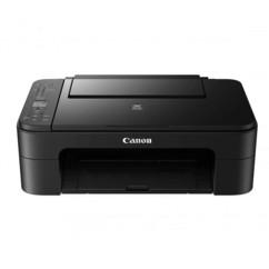 Imprimante multifonction Canon Pixma TS3350.