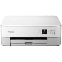 Imprimante multifonction Pixma TS5351