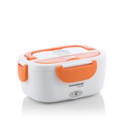Lunch box chauffante 12 V InnovaGoods.