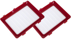 boites de conservation avec film silicone intégré pour conservation de la charcuterie et des legumes en tranche clever tray